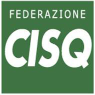 Federazione CISQ