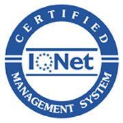 IQNet International Certification Network