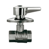 IVR BUILT-IN VALVES