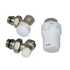 Thermostatic Kits